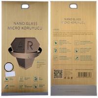 Gpack Sony Xperia Z5 Premium Cam Nano Glass Ekran Koruyucu