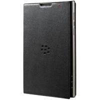 Blackberry Passport Deri Kapaklı Kılıf