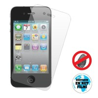 Resonare Apple iPhone 5 Hd Ekran Filmi