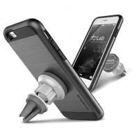 Verus İphone 6 6S Kılıf Magnetic Flat Series