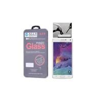 Ally Samsung Galaxy Note 4 N910fq Glass Tempered Ekran Koruyucu