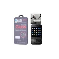 Ally Blackberry Classic Q20 Tempered Ekran Koruyucu