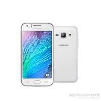 G9 Force Samsung Galaxy J3 Temperli Ekran Koruyucu