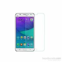 G9 Force Samsung Galaxy J5 Temperli Ekran Koruyucu