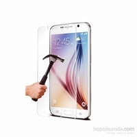 G9 Force Samsung Galaxy J7 Temperli Ekran Koruyucu