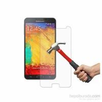 G9 Force Samsung Galaxy Note 1 Temperli Ekran Koruyucu