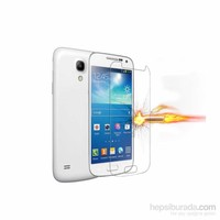 G9 Force Samsung Galaxy S4 Mini Temperli Ekran Koruyucu