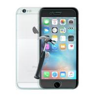 Cep Market İphone 6-6S Cam Ön Arka Ekran Koruyucu