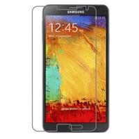 Bufalo Samsung Note 3 N9000 Mat Cam Ekran Koruyucu