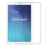 Bufalo Samsung T110 Tab 3 Lite 7.0 İnç Cam Ekran Koruyucu