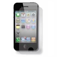 Notech İphone 4  4S Cam Ekran Koruyucu