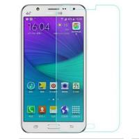 Notech Samsung J5 Cam Ekran Koruyucu