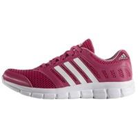 Adidas Af5344 Breeze 101 2 W Bayan Spor Ayakkabı