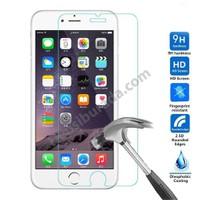 Fonemax Apple İphone 6S Ekran Koruyucu
