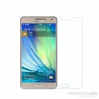 G9 Force Samsung Galaxy A7 Temperli Ekran Koruyucu