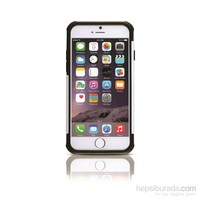 Odoyo Quadmax Ultra Protective Case For İphone 6