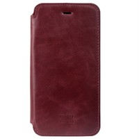 Bouletta Apple iPhone 6 Ultimate-Book RST-6 Deri Kılıf - 024.036.003.265