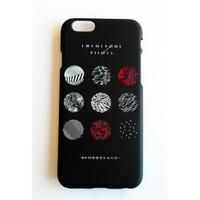 Köstebek Twenty One Pilots - Blurryface İphone 6 Telefon Kılıfı