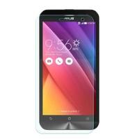 Gpack Asus Zenfone 2 Laser 5.5 Ekran Koruyucu - Tempered Glass