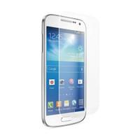 Ttec Dayanıklı Ekran Koruyucu Ultra Şeffaf Samsung Galaxy S4 Mini I9190
