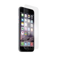 Taks Apple İphone 6S Plus/6 Plus Cam Ekran Koruyucu