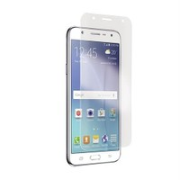 Taks Samsung Galaxy J5 Cam Ekran Koruyucu