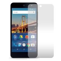 Notech General Mobile Discovery One 4G Cam Ekran Koruyucu