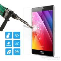 Ally Asus Zenpad S 8.0 Z580c Ekran Koruyucu