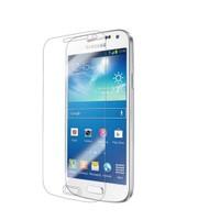 Case 4U Samsung i9190 Galaxy S4 Mini Ekran Koruyucu ( Parmak izi bırakmaz )