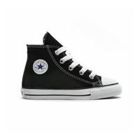 Converse 7J231 Çocuk Günlük Ayakkabı