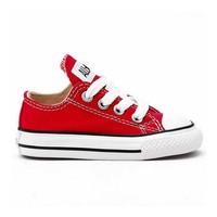 Converse 7J236 Çocuk Günlük Ayakkabı