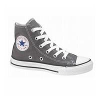 Converse 3J793 Çocuk Günlük Ayakkabı