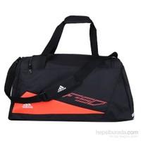 Adidas Unisex Spor Çanta G81681
