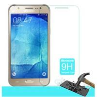 Microsonic Samsung Galaxy J7 Temperli Cam Ekran Koruyucu Film
