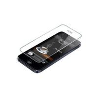 Energy Iphone 5S Temperli Cam Ekran Koruyucu Cam