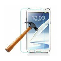Energy Samsung Galaxy Note2 Temperli Cam Ekran Koruyucu Cam