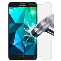 Energy Samsung Galaxy Note5 Temperli Cam Ekran Koruyucu Cam
