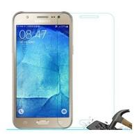 Energy Samsung Galaxy J5 Temperli Cam Ekran Koruyucu Cam