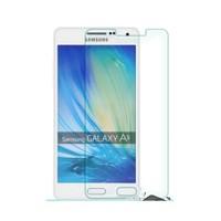 Energy Samsung Galaxy A5 Temperli Cam Ekran Koruyucu Cam