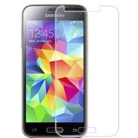 Energy Samsung Galaxy S4mini Temperli Cam Ekran Koruyucu Cam