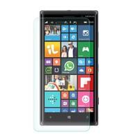 Cep Market Microsoft Lumia 830 Ekran Koruyucu - Tempered Glass