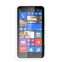 Cep Market Microsoft Lumia 1320 Ekran Koruyucu - Tempered Glass