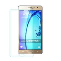 Cep Market Samsung Galaxy On7 Ekran Koruyucu - Tempered Glass