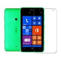 Duck Nokia Lumia 625 Ekran Koruyucu