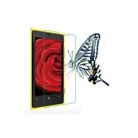 Duck Nokia Lumia 920 Ekran Koruyucu