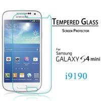 Duck Samsung Galaxy S4 Mini Ekran Koruyucu