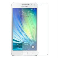 Duck Samsung Galaxy A5 Ekran Koruyucu