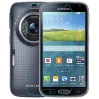 Duck Samsung Galaxy K Zoom C1110 Ekran Koruyucu