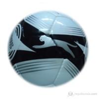 Slazenger Saoluis Futbol Topu 5
