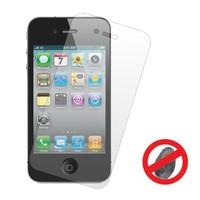 Duck Apple iPhone 5 Mat Ekran Filmi